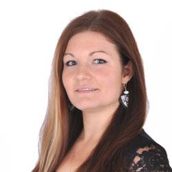 Daniela Klein