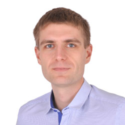 Roman Klein