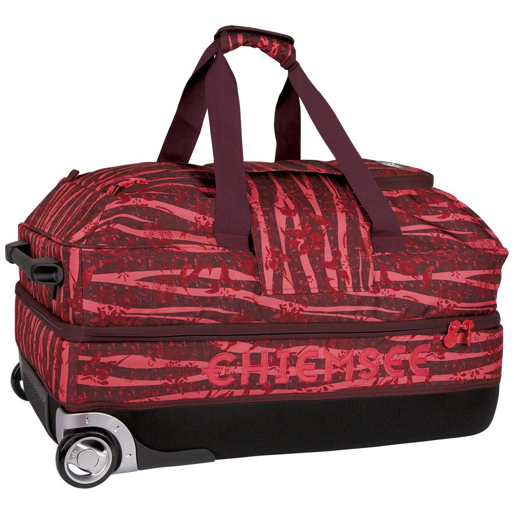 Chiemsee Travelbag