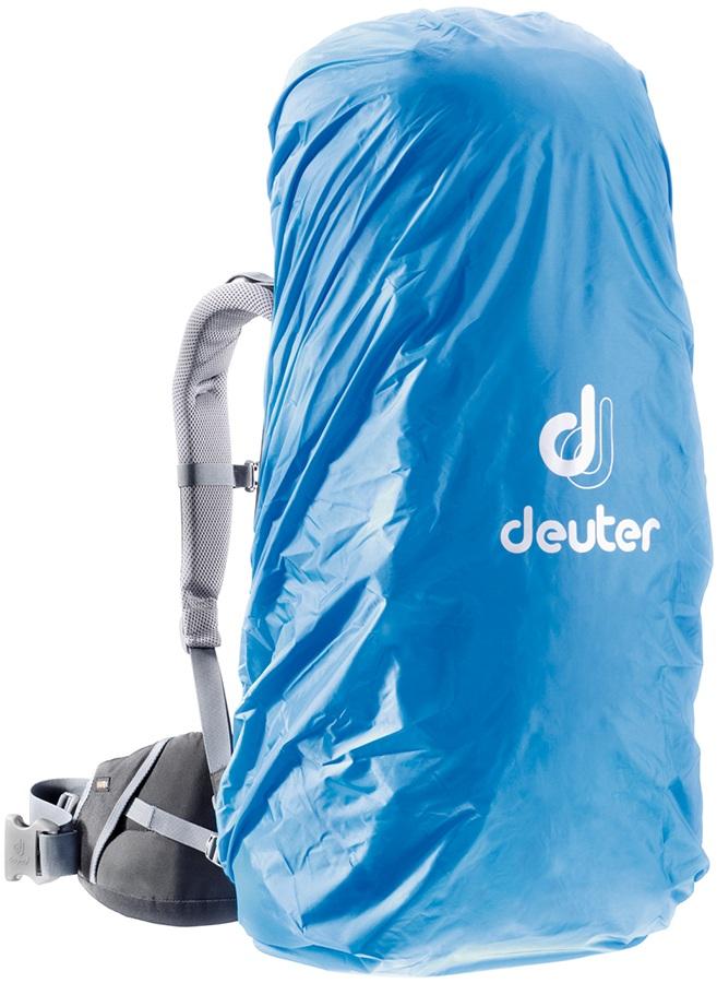Deuter Aircontact-75-10