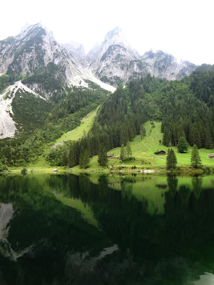 Ferraty Rakousko