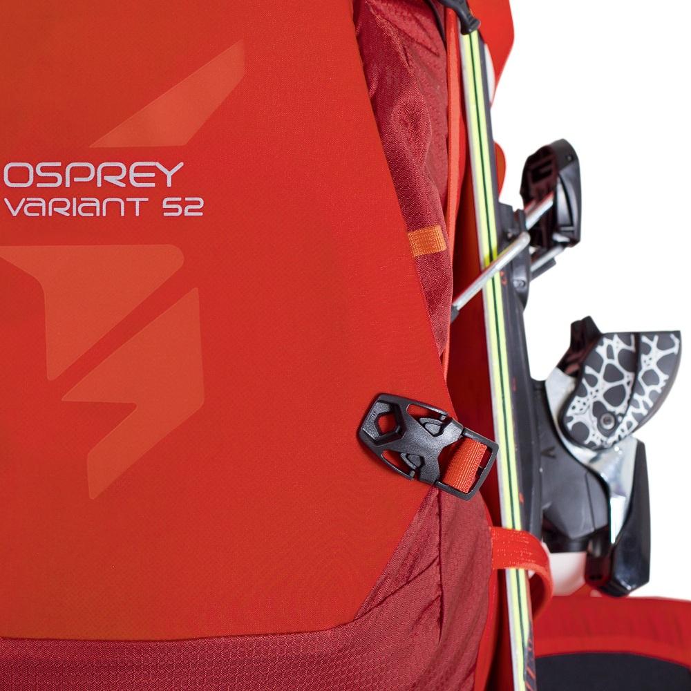 Osprey Variant
