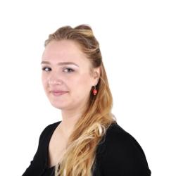 Bohdana Bagalio