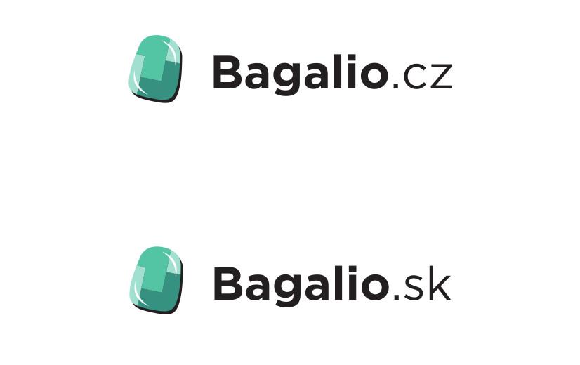 logo Bagalio