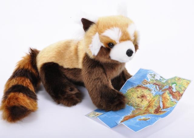 Panda Bagalio