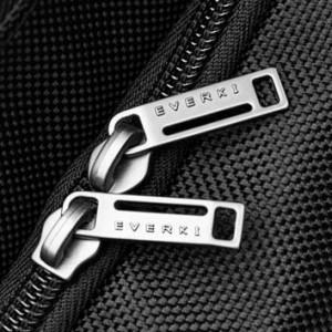 EKP120_ZipperPulls