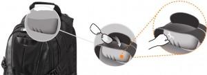 EKP133_SunglassesCase