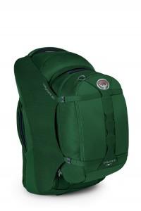 3 Přídavný batoh - Deuter Wypoint 80