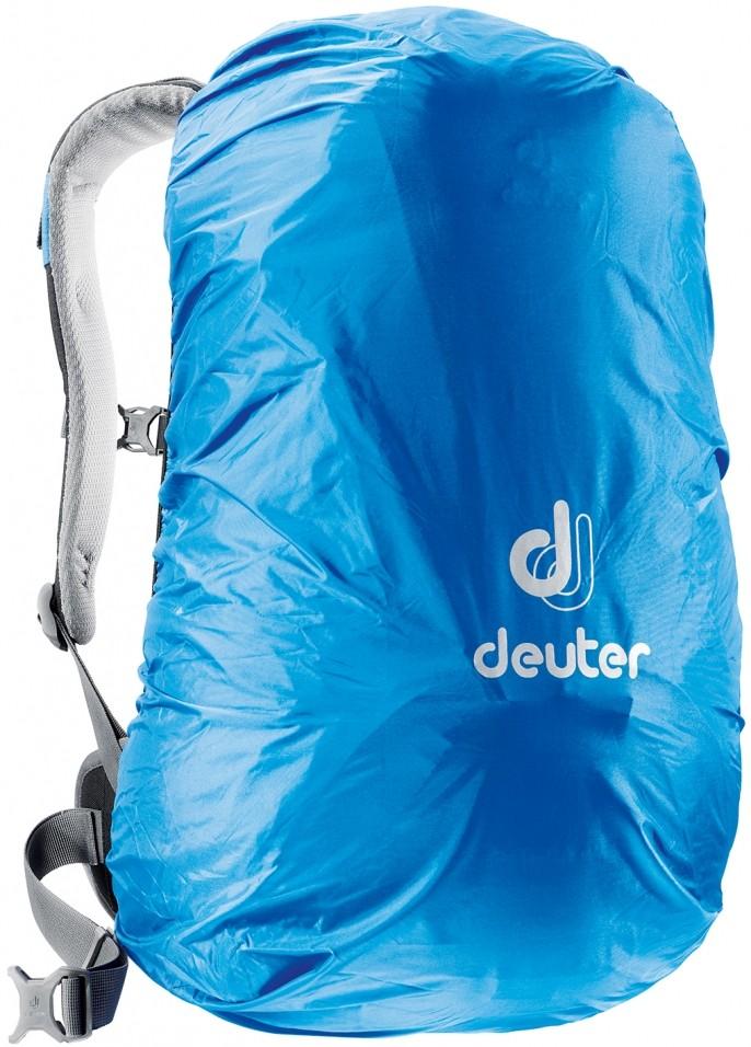 8 Pláštěnka - Deuter Futura 22