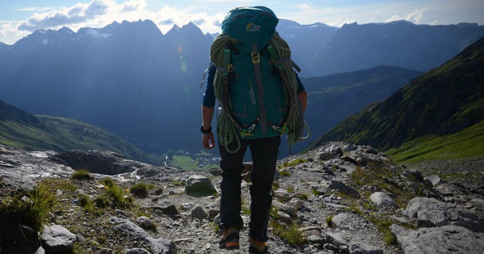 alpineattack