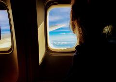 letadlo_mala