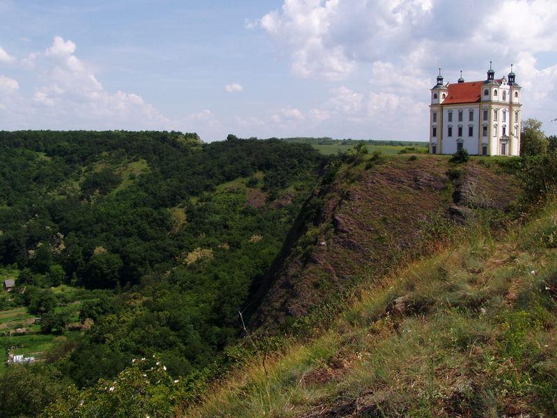 Zdroj: http://www.ochranaprirody.cz/lokality/?idlokality=11173