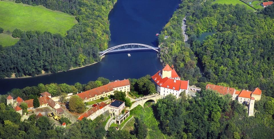 Zdroj: http://www.cyklo-jizni-morava.cz/5077