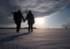 zimn-kraj-68-e1496672351515