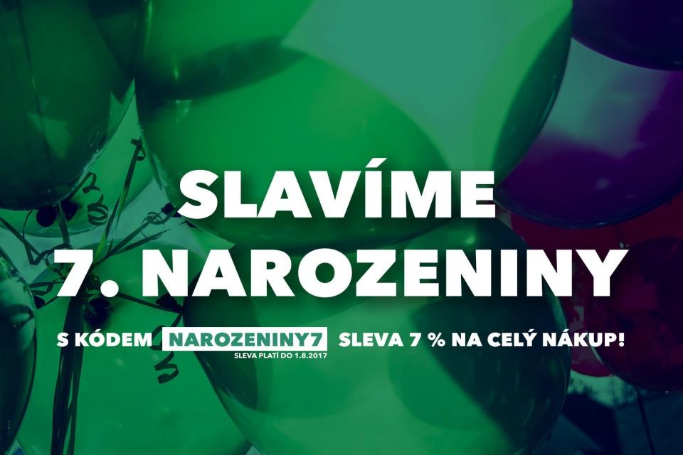 facebook_NAROZENINY