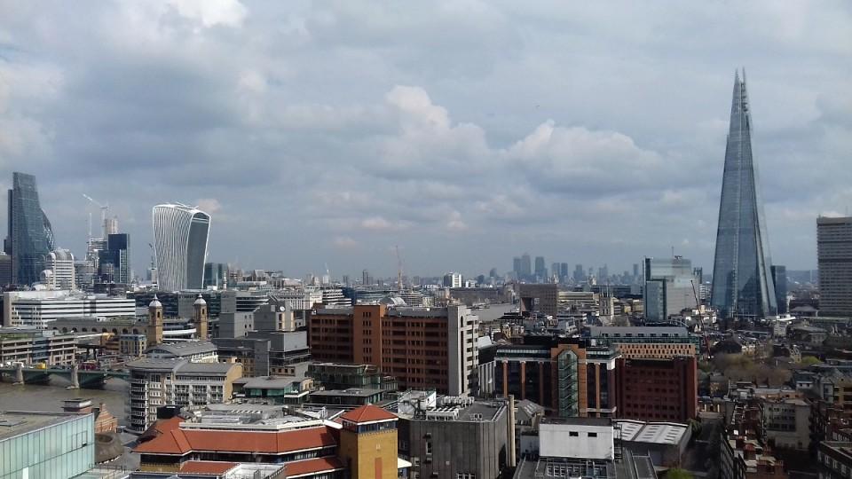 londyn4