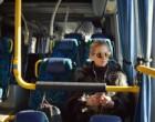 bus_mala