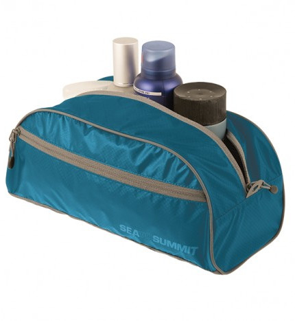 sts_toiletry-bag-l-blue_1