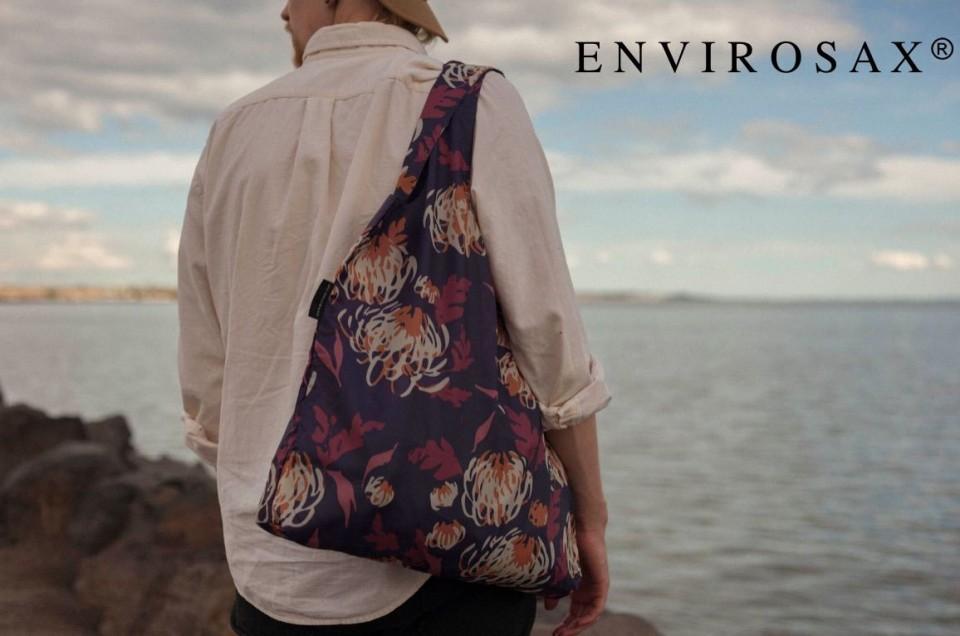 envirosax taška