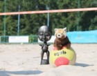 beach_mala