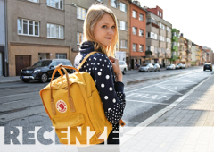 kanken_recenze_mala