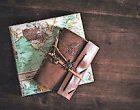 Knihy a cestování