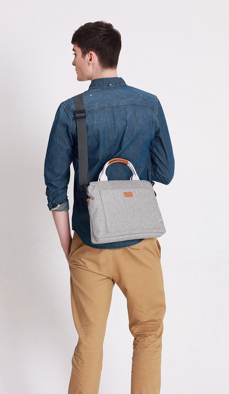 taška na notebook Golla