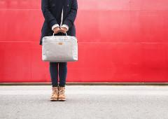 batohy a tašky na notebook Golla