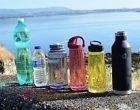 Srovnání lahví