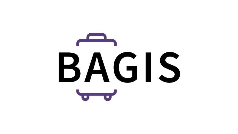 logo bagis