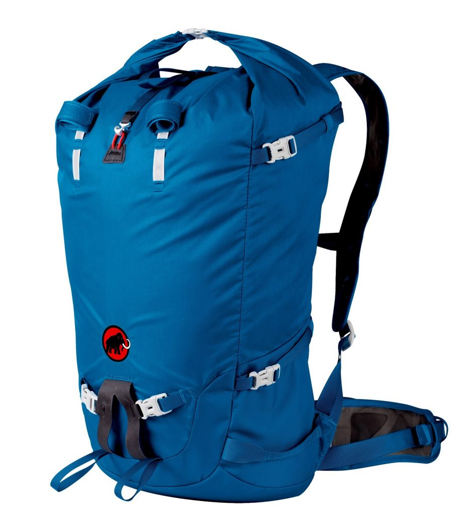 Mammut Trion Light