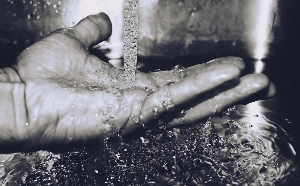 Umývejte si často ruce jakožto prevenci