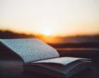 Proč si napsat deník